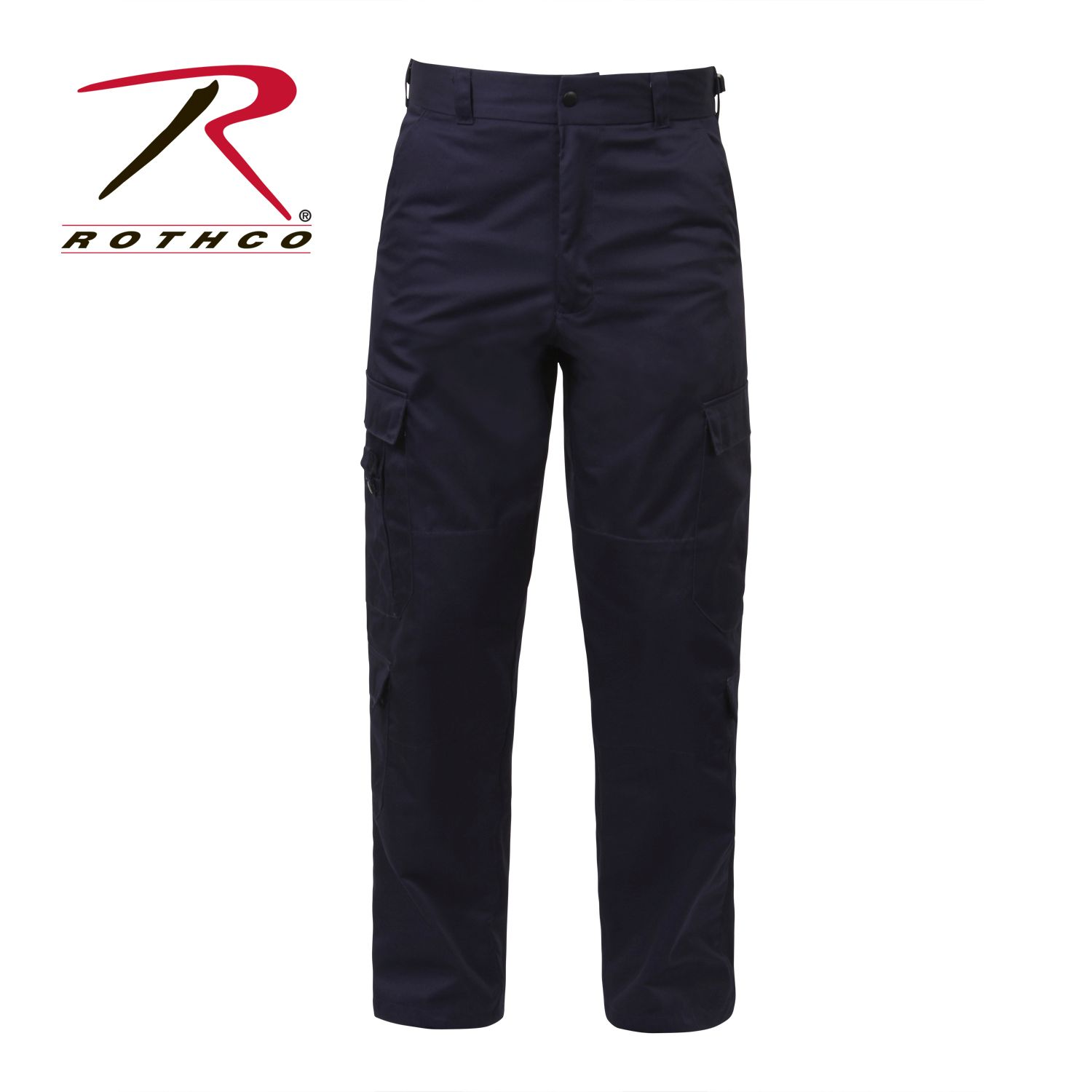 d51d3df3c7 Buy Rothco EMT Pants - Rothco Online at Best price - VA