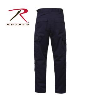 Rothco EMT Pants-