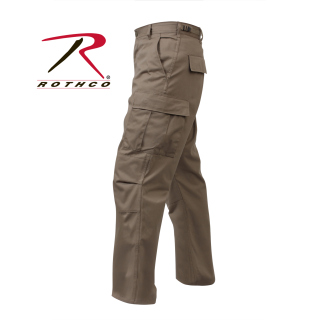 7905_Rothco Tactical BDU Pants-