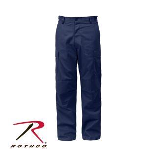 7983_Rothco Tactical BDU Pants-