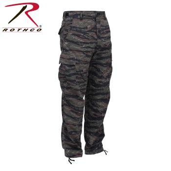 a6bdc1892866 Plaid Uniform Shirt - EXCEL FR ComforTouch - 6.5 oz. - Bulwark ...