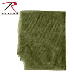 Rothco Mosquito Netting-
