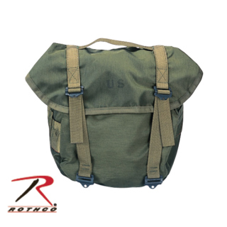 Rothco Genuine G.I. Butt Pack-Rothco