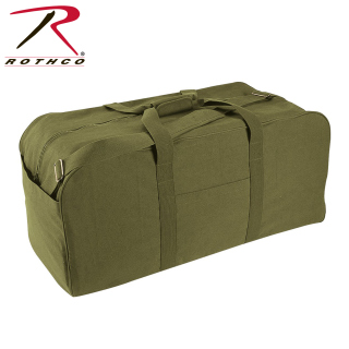 3f8d94aee1 Buy Shop Cargo Bag – Military Duffle Bags   Cargo Bags Online in TX ...