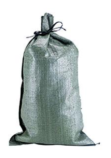 Rothco Sandbags-