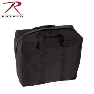 Rothco Enhanced Aviator Kit Bag-