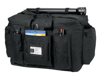 Rothco Police Equipment Bag-