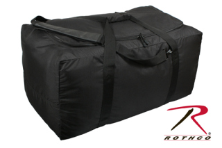 Rothco Full Access Gear Bag-