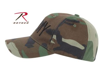 Rothco Army Supreme Low Profile Cap-