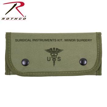 Rothco Surgical Kit-Rothco