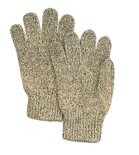 Rothco Ragg Wool Gloves-