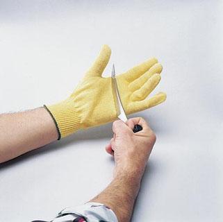 Shurrite Cut Resistant Heavyweight Gloves-