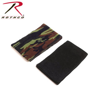 Rothco Fleece Scarf-