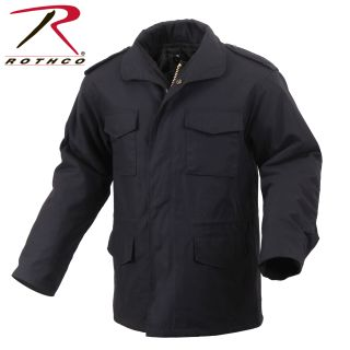 Rothco M-65 Field Jacket-
