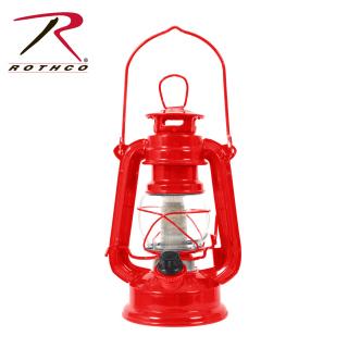 Rothco 12 Bulb LED Lantern-