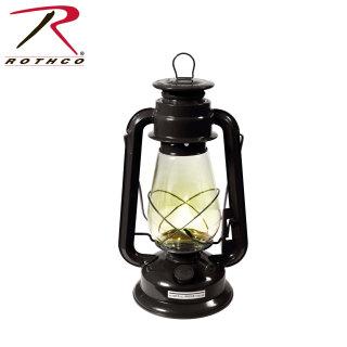 Rothco Kerosene Lantern-Rothco
