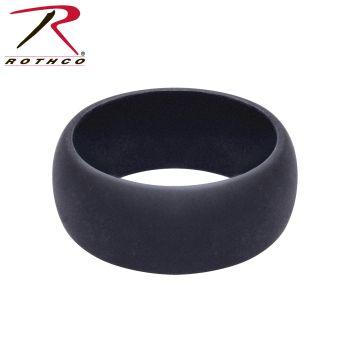 Rothco Silicone Ring-