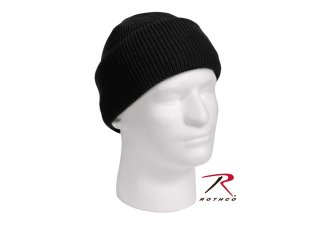Rothco G.I. Gore Tex Watch Cap-