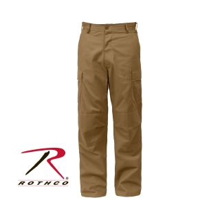 Rothco Tactical BDU Pants-Rothco
