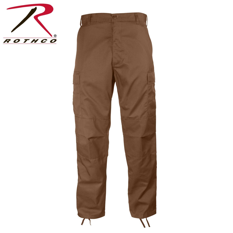 5e2ebb36e3369 Buy Rothco Camo M-65 Field Jacket - Rothco Online at Best price - PA