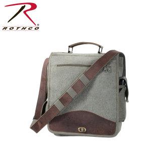 Rothco Vintage M-51 Engineers Bag-
