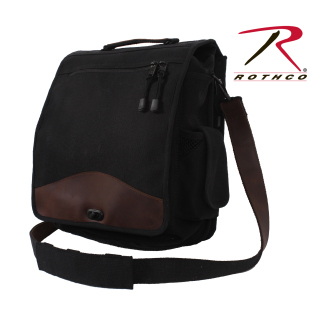 Rothco Vintage M-51 Engineers Bag-