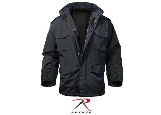 8646_Rothco M-65 Storm Jacket-