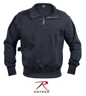 Rothco Firefighter / EMS Workshirt-