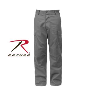 Rothco Tactical BDU Pants-