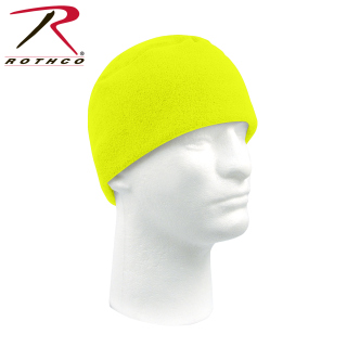 Rothco Polar Fleece Watch Cap-