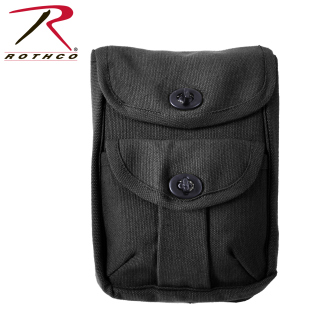 Rothco Ammo Pouches-