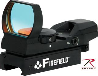 Firefield Reflex Sight-Rothco