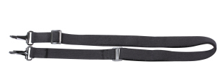 Rothco Canvas Shoulder Bag Strap-