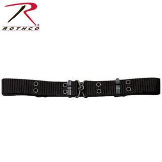 Rothco Mini Pistol Belts-