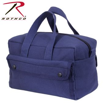 Rothco G.I. Type Mechanics Tool Bags-