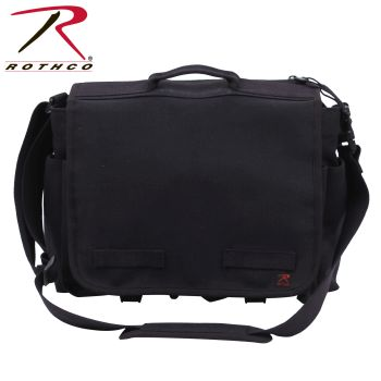 91218_Rothco Concealed Carry Messenger Bag-