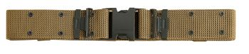 Rothco New Issue Marine Corps Style Quick Release Pistol Belts-