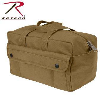 9171_Rothco G.I. Type Mechanics Tool Bags-