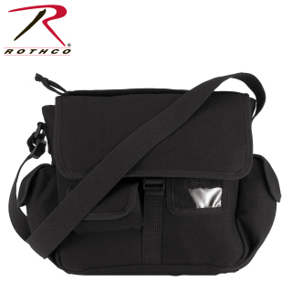 Rothco Canvas Urban Explorer Bag-