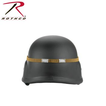 Rothco G.I. Type Cats Eye Helmet Bands-
