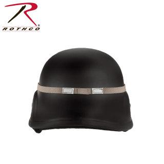 Rothco G.I. Type Cats Eye Helmet Bands-