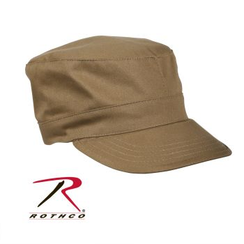 Rothco Fatigue Caps-