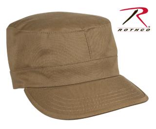 Rothco Fatigue Caps-Rothco