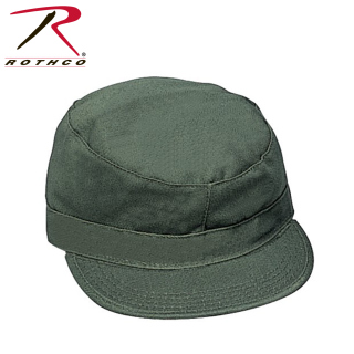 Rothco Fatigue Caps-