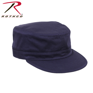 Rothco Military Adjustable Fatigue Cap-