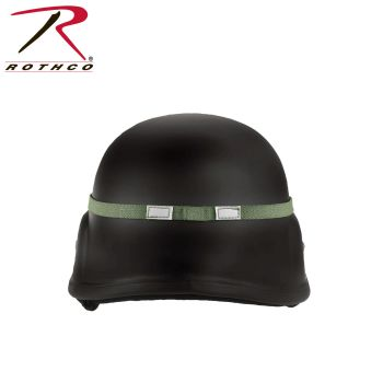 Rothco G.I. Type Cats Eye Helmet Bands-Rothco