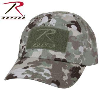 Rothco Tactical Operator Cap-Rothco