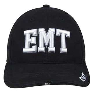 Rothco Deluxe EMT Low Profile Cap-