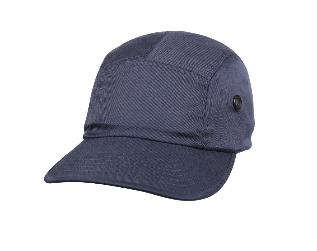 Military Street Caps