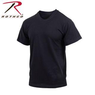 Rothco Moisture Wicking T-Shirts-Rothco